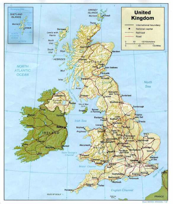 0_map_britain_1987_enlarged