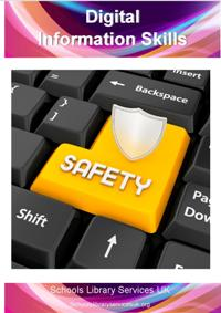 Digital Information Skills thumbnail