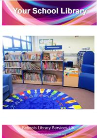 Your School Library thumbnail